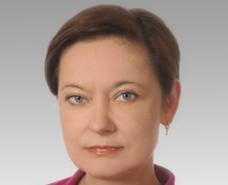 AM_1_mae_0012_Bagdzion-Katarzyna-255_184