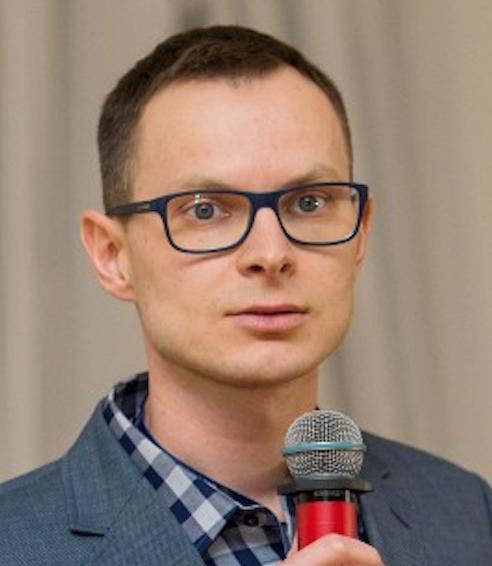 J.Sroczynski
