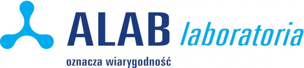 alab_logo_kolor_1