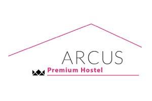 logo-Arcus.001