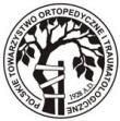 logo-PTOiTr_mniej