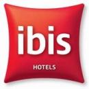 Logo _Ibis_małe