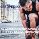 Ortopedika Pięta Achillesowa