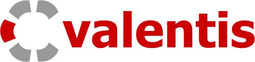 logo_Valentis