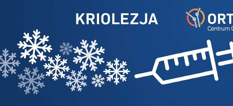 kriolezja_banner